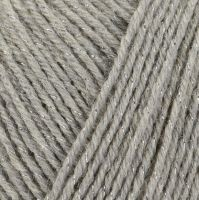 "Soft Linen Mix /Schachenmayr/ 50g #00051 ""Cloud"""