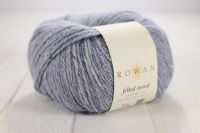 "Felted Tweed /ROWAN/ 50g #00165 ""Scree"""
