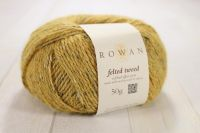 "Felted Tweed /ROWAN/ 50g #00181 ""Mineral"""