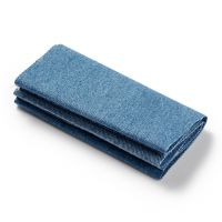 Jeans patch - Medium blue /12 x 45cm /Prym
