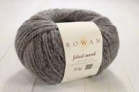 "Felted Tweed /ROWAN/ 50g #00195 ""Boulder"""