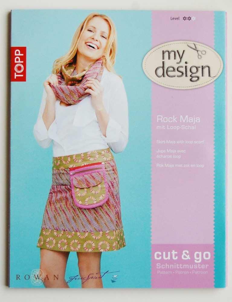 Sv rki maija ar ap a alli my design latvian crafts for Publish my design