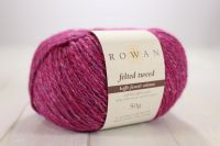 "Felted Tweed /ROWAN/ 50g #00200 ""Barbara"""