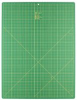 Mat for rotary cutters 45 x 60 cm