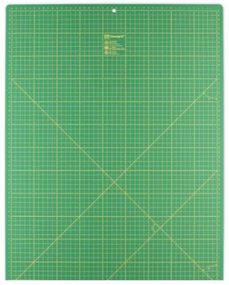 Mat for rotary cutters 60 x 90 cm ― Latvian Crafts