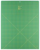 Mat for rotary cutters 60 x 90 cm