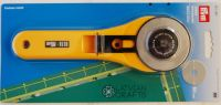 Rotary cutter - 60mm