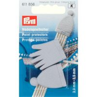 Point protectors - gray /Prym