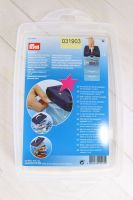 PRYM Extension module for click box 1 Litre