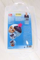 PRYM Extension module for click box 2 Litre