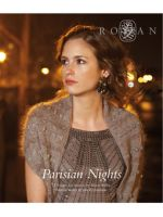 Parisian Nights /English