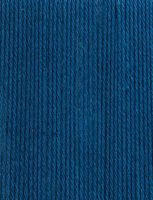 "Catania /Schachenmayr/ 50g #00164 ""Jeans blue"""